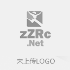 福建大新电子科技有限公司