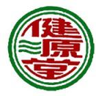 漳州市健源堂生物工程有限公司