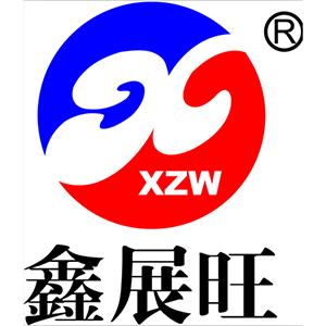 漳州鑫展旺化工有限公司